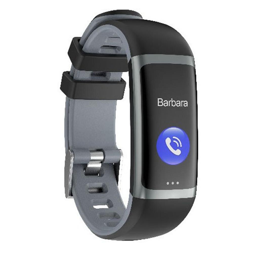 smart watch wristband health heart rate xiaomi mi band 3 (22)