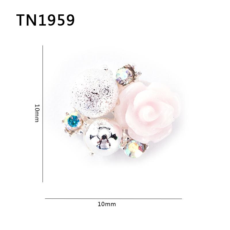 TN1959