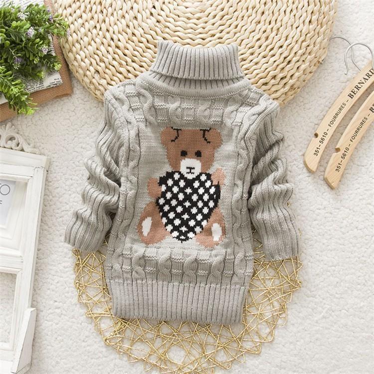 new-2014-baby-girls-boys-autumn-winter-wear-warm-cartoon-sweaters-children-pullovers-outerwear-babi-turtleneck (2)