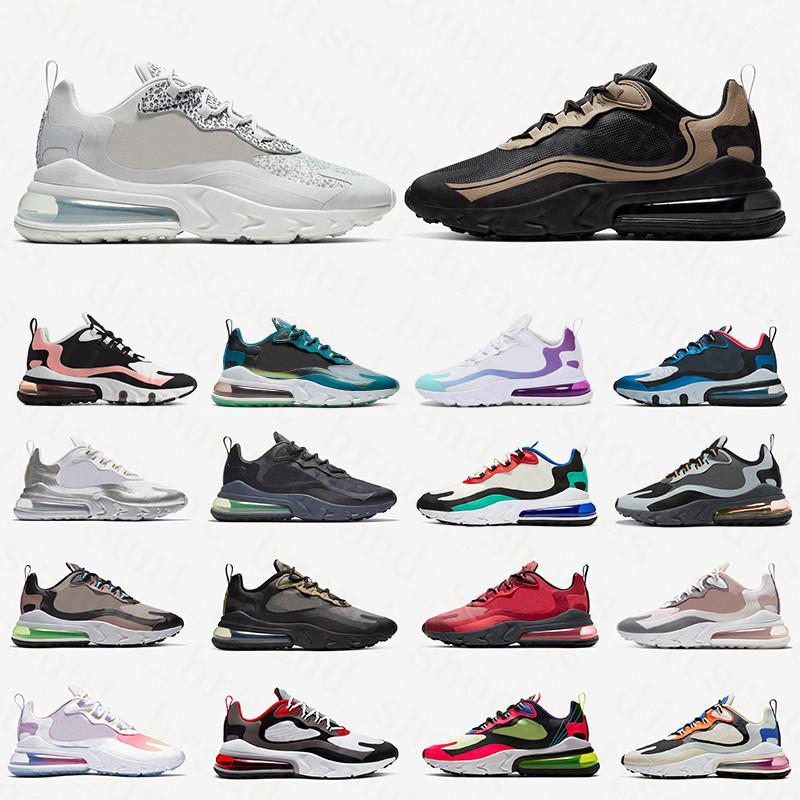 Vente en gros Chaussures De Haute Qualité 2020 en vrac à