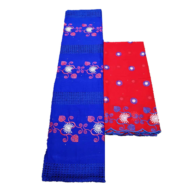CHE81204 28 (3) blue red