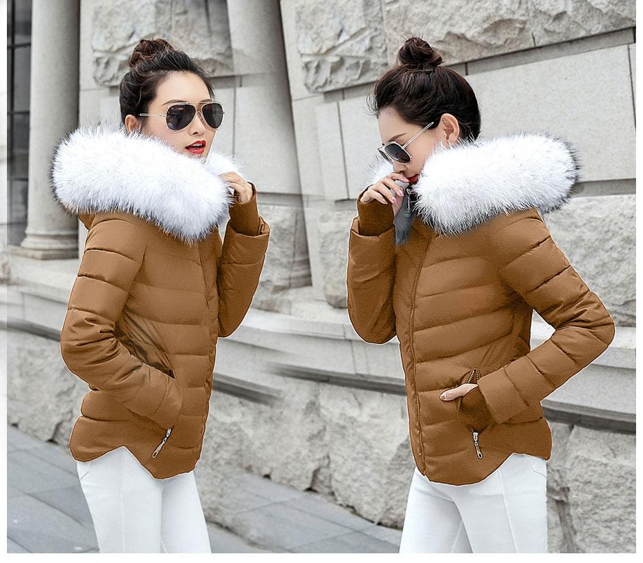 winter jackets women female coat jackets woman winter coat26