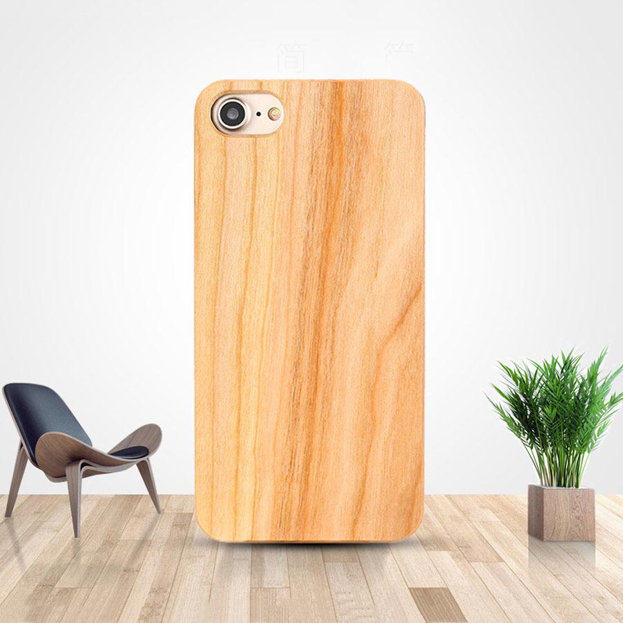 iphone case (14)