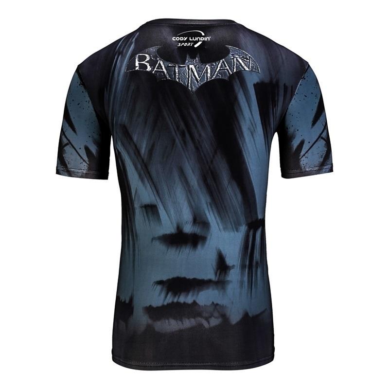 3D-Gedruckt-T-shirts-Men-Compression-Hemd-Raglan-Kurzarm-Crossfit-Fitness-Tuch-Tops-M-nnlich-Cosplay (1)