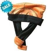 High-Waist-Maternity-Leggings-For-Pregnant-Women-Trousers-Winter-Velvet-Pants-Maternity-Clothes-Pregnancy-Leggings.jpg_640x640