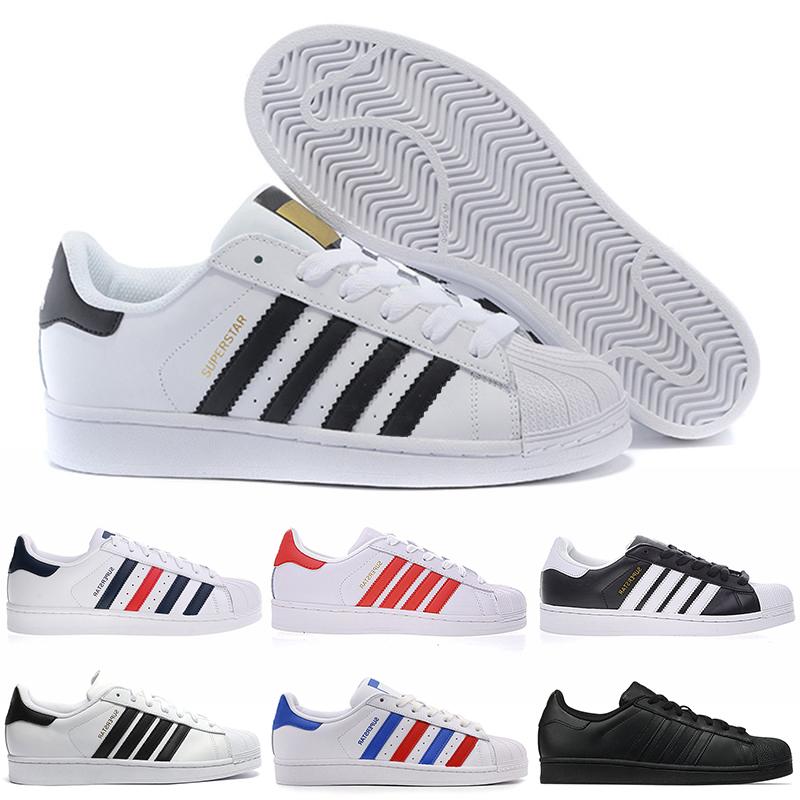 Expectativa ingeniero Inválido  Women Adidas Superstar Shoes Online | Women Adidas Superstar Shoes Online  en venta en es.dhgate.com