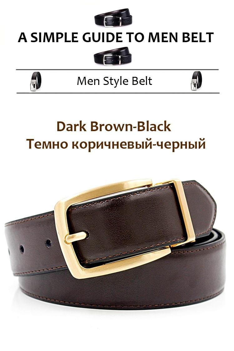 Man-belt--1_01