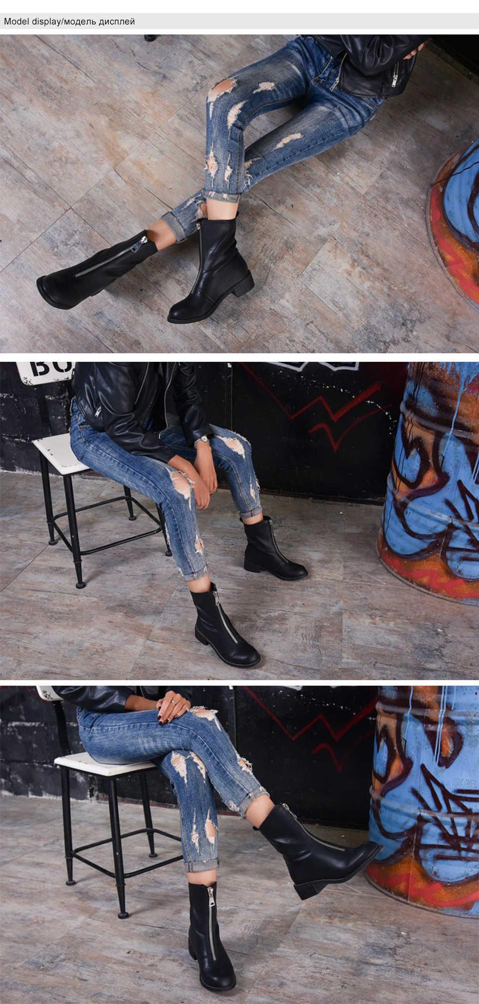 4 shoes women