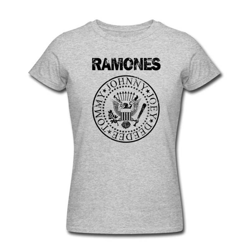 2016-Summer-RAMONES-T-shirt-Unisex-Punk-Rock-Vintage-Tops-Tee-Shirts-Funny-Hipster-Harajuku-Cotton.jpg_640x640 (4)