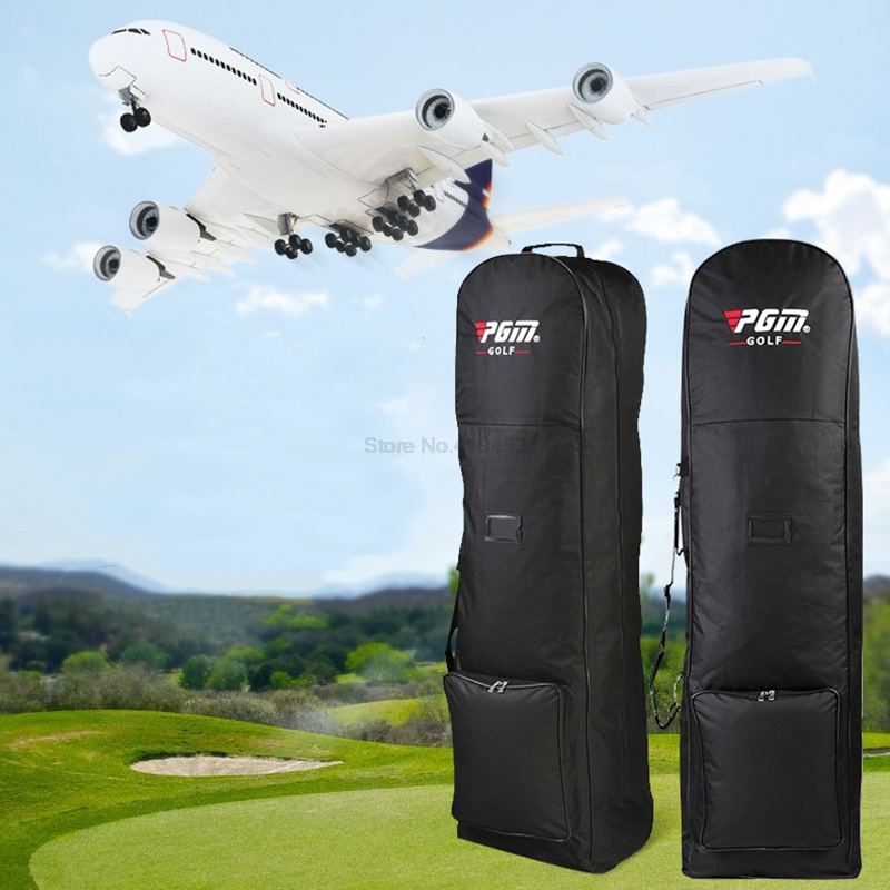 Golf-Bag-Travel-with-Wheels-Large-Capacity-Storage-Bag-Practical-Golf-Aviation-Bag-Foldable-Airplane-Travelling (4)