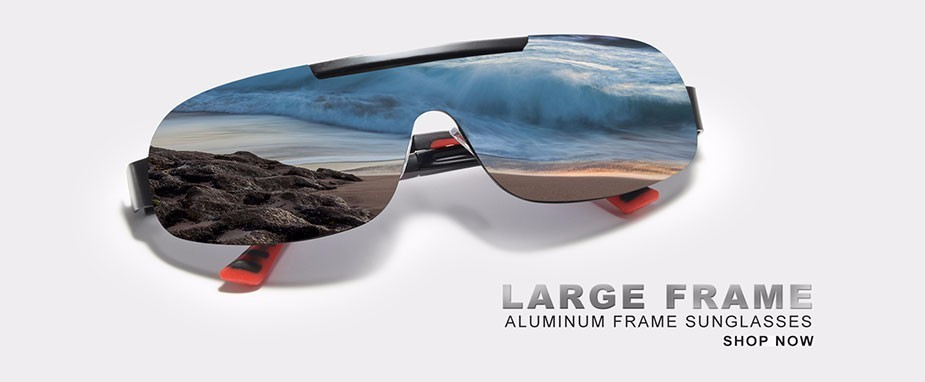 KINGSEVEN 2019 Classic Reflective Sunglasses Men Hexagon Retro
