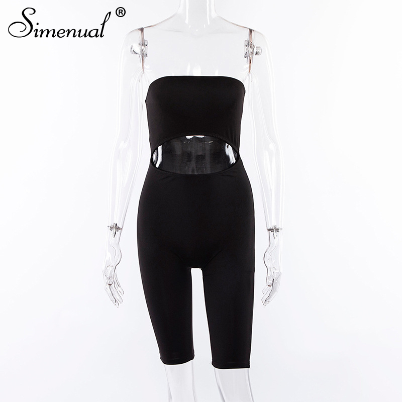 neon color biker shorts jumpers bodysuits women crop tops leggings push up bodybuilding (10)