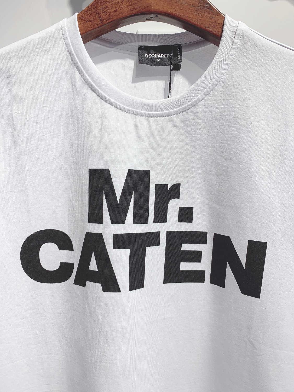 2019 En Kalite Orijinal Tasarım Erkekler Ve Kadınlar T Gömlek Pop Saf Pamuk Ve Kısa Kollu T Shirt Moda Rahat Tişörtü