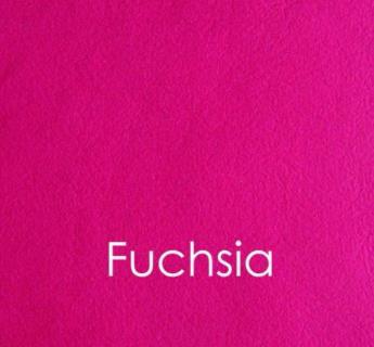 Fucsia