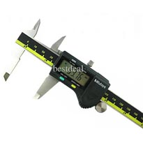 Measuring & Gauging Tools