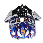 RS4 RS125 99-11 Fairing Kits