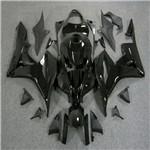 CBR600RR 07-08 Fairing Kits