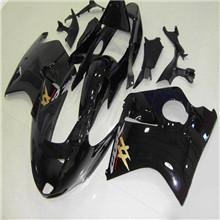 CBR1100XX 96-07 Fairing Kits