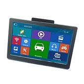 GPS de voiture et accessoires