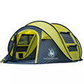 Sport Bags, Tents & Rain Wear