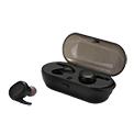 Earphones, Phone Cases & Earbuds