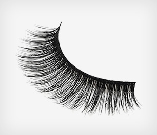 False Eyelashes, Beauty & Skin Care