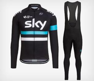 Cycling Wear,  Eyewear & Gear