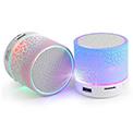 Earbuds, Speakers & Games
