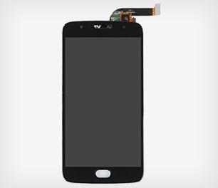 LCD Screens, Cables & Projectors