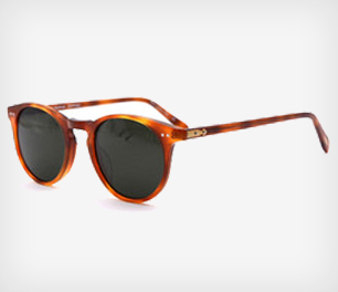 Sunglasses, Safety Shoes & Clothing