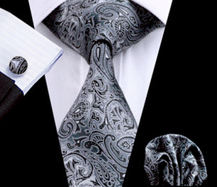 Tie Sets, Mens Dress Shoes & Summer Sale
