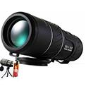 Mini Cameras, 3D Pen  & Monocular Telescope