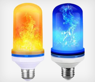 LED Bulbs, Outdoor Lighting & Indoor Lighting