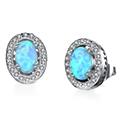 Wallets, Opal Jewelry  & Sport Watches