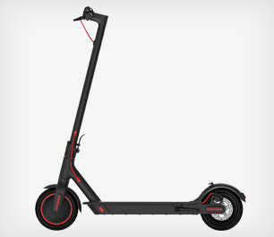 Smart Scooters, Games & Keyboards