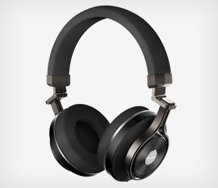 Headphones, Walkie Talkie & TV Box