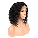 Hair Acc ,False Eyelashes, Wigs