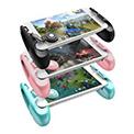 Xiaomi M365 Pro Gamepad Mi Box S
