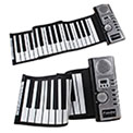 Humidifiers , Keyboards ,Belts
