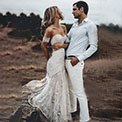 Apparel,Wedding & Baby