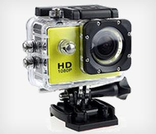 Cameras Games & Household