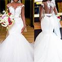 Health , Wedding  & Apparel