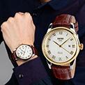 Jewelry , Fashion & Watches
