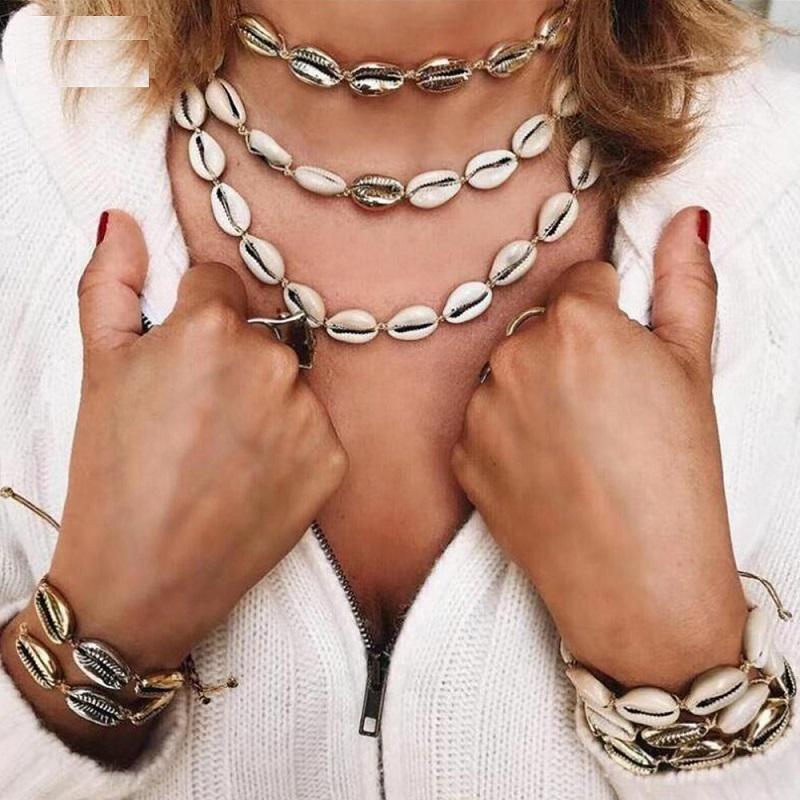 Watches , Fashion & Jewelry