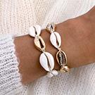 Fashion , Watches & Jewelry