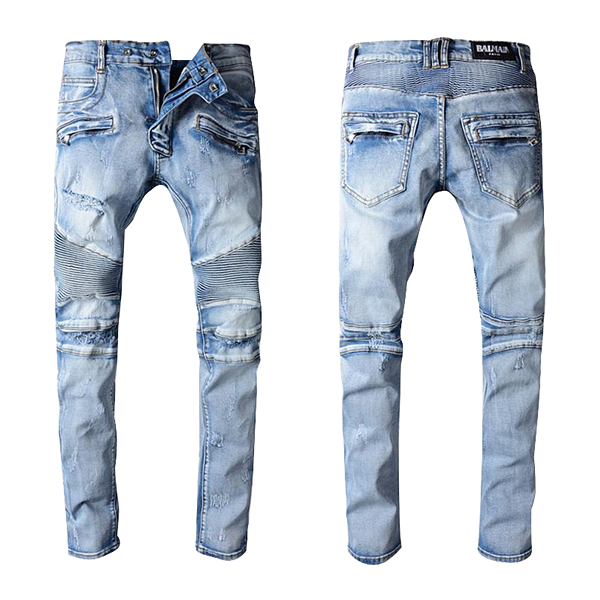 Balmain New Fashion Men 039 Simple Summer