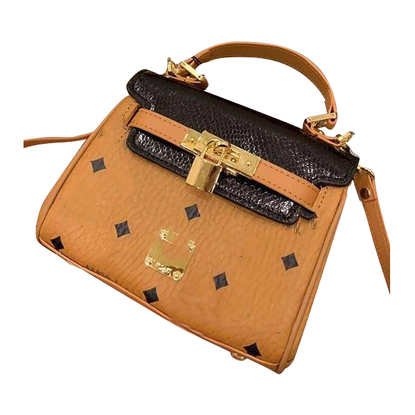 designer handbags kaly luxury brand handbag