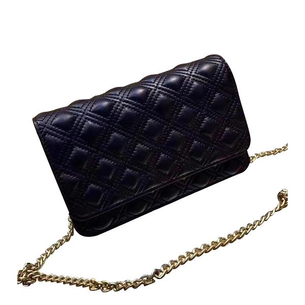 designer bags famous brand chain shoulder