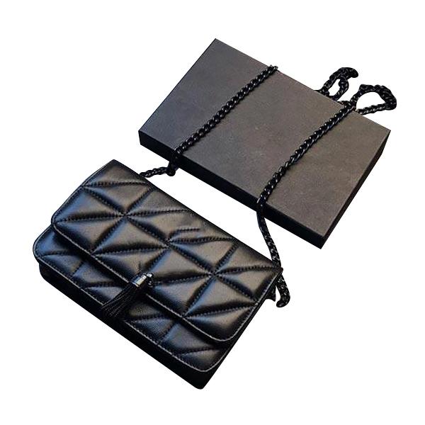 Y brand designer bags luxury famous purse