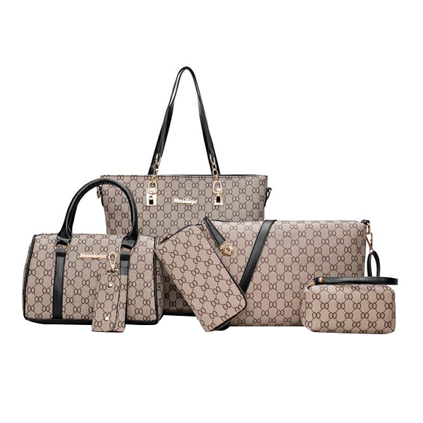 Luxury Women Designer Handbags High Quality